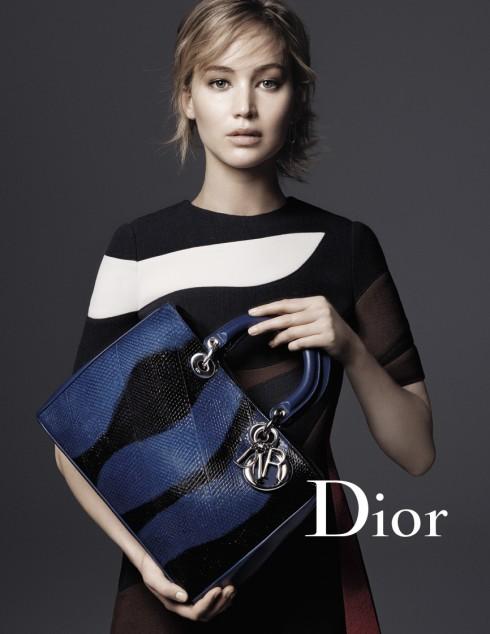 Dior_Be_Dior_Jennifer_Lawrence_AW15_02-490x634