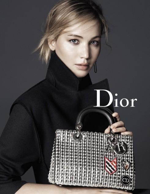 Dior_Be_Dior_Jennifer_Lawrence_AW15_04-490x634