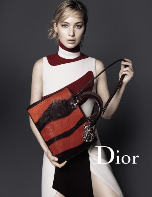 Dior_Be_Dior_Jennifer_Lawrence_AW15_05-490x634