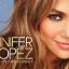 Bí quyết làm đẹp của Jennifer Lopez