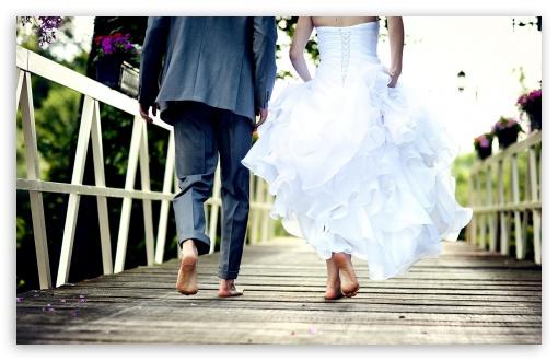 Bí quyết duy trì tình yêu sau hôn nhân