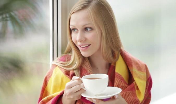trà xanh thức uống tuyệt vời dành cho sức khỏe