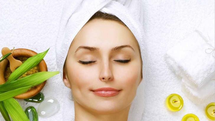 9 bí quyết chăm sóc da mặt mỗi ngày