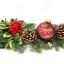 Gợi ý một số vật dụng trang trí Noel tuyệt đẹp cho mùa giáng sinh năm nay