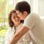 Hoạn nạn không rời bỏ, cãi vã không nghĩ đến chuyện ly hôn: Đó mới là tình nghĩa vợ chồng thật sự