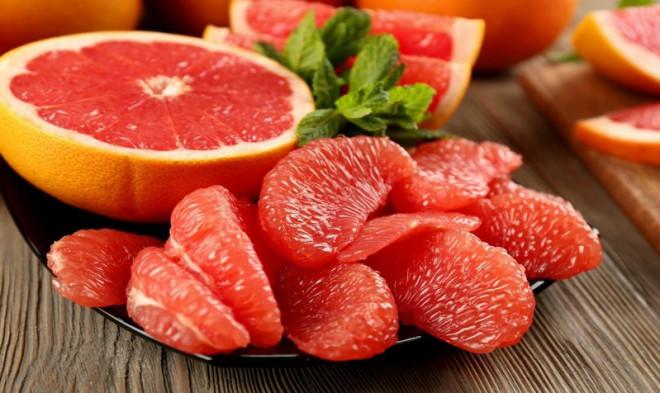 Thực phẩm tăng sức đề kháng trong mùa dịch virus Corona