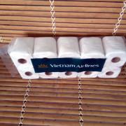 Giấy vệ sinh 60gr 101GVS