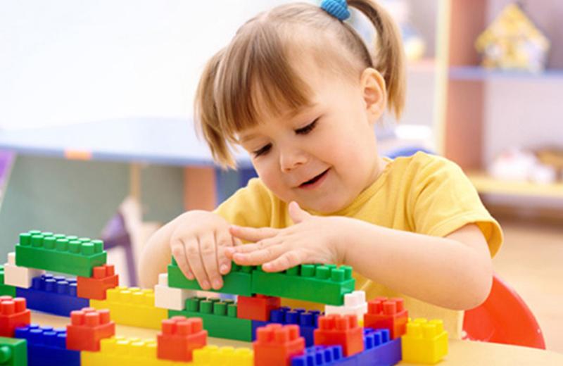 Cách phòng tránh lây nhiễm COVID-19 cho trẻ em