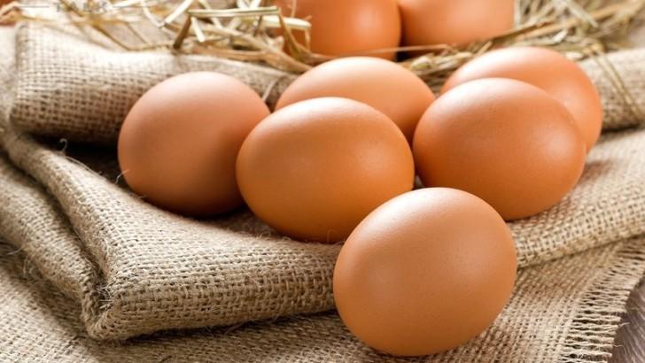 Trứng gà để được bao lâu và cách bảo quản trứng gà