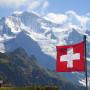 Chia sẻ của một người bị nhiễm Covid-19 tại Thụy Sĩ tự chữa tại nhà theo hướng dẫn của bác sĩ gia đình