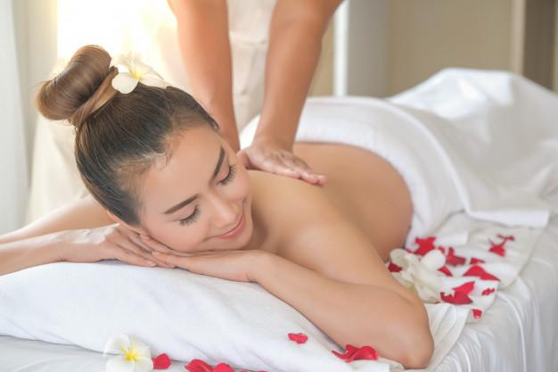 massage bang tinh dau