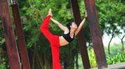 Yoga giữ gìn nét thanh xuân – Đánh thức sự quyến rũ