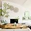 Bí quyết mang sức sống xanh tươi của cây cối vào nhà