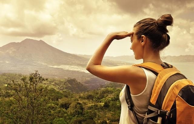 Những quy tắc chị em phụ nữ cần ghi nhớ khi đi du lịch