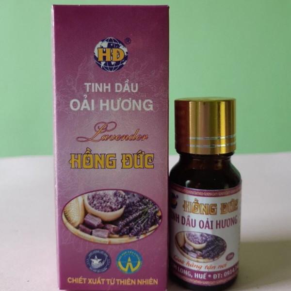 tinh dau oai huong 15ml