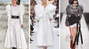 9 xu hướng thời trang thống trị năm 2020