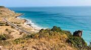 Chia sẻ kinh nghiệm và một số lưu ý khi đi du lịch Côn Đảo